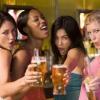 Bière peut effectivement être bon pour votre cerveau