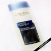 Meilleures toners disponibles en Inde pour la peau grasse