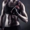 Meilleur entraînement pour votre forme du corps