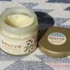 Beurre Beurre de Karité pour peau sèche