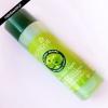 Biotique Bio pomme verte shampooing purifiant et revitalisant revue quotidienne fraîche