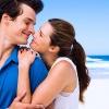 Perles de contrôle des naissances: Voulez-vous les utiliser pour planifier la grossesse?