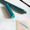 Bourjois contour cubbing imperméable examen de crayon eye-liner