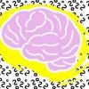 Brain Food: 6 choses simples que vous pouvez faire pour un cerveau en santé