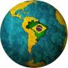 Brésil expérimentation animale projet de loi une farce?