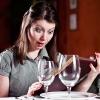 Calories au menu des restaurants Discret, nouvelle étude indique