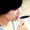 Can cancer de la peau tasse de café Prevent?