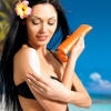 Crème solaire peut vraiment être sans cruauté?
