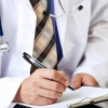 Vous pouvez faire confiance à un docteur en surpoids?