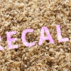 Poudre de graines de chia Rappelé Après Multistate Éclosion de salmonelle