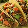 Chicago Taco Bell peut être première à servir de l'alcool
