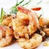 Chipotle recette de crevettes