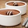 Chocolat Espresso Crème de tofu Recette pour une peau saine