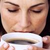 Buveurs de café peut Silencieux cancer de la peau