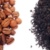 Café ou thé: Quel est sain?