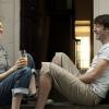 Cohabitait couple plus heureux que les mariés