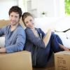 Cohabitant avant le mariage ne sera probablement pas Doom votre relation