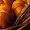 Prochainement: Pumpkin Spice céréales