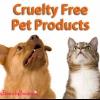 Cruauté Pet Products gratuites sur eBay