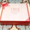 Cruauté Vrai gratuit Beauty Box critique