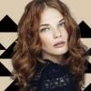 Curly Hair Care: 8 conseils de lutte contre le Frizz