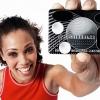Daily Freak Out: paiement par carte de crédit Makes You Fat