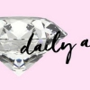 Diamonds briller une lumière sur la prévention du cancer