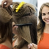 Sale Hair Style Idée: Jolies Waves