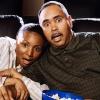 Films fossé romantiques Comédies-Effrayant Sont Sexier