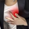 Divorce augmente le risque de crise cardiaque chez les femmes