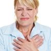 Est-œstrogène protège vraiment le cœur des femmes?