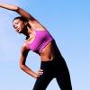 Facile (gratuit!) Plan de perte de poids