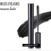 Mascara Facile hacks pour obtenir parfaits cils dragueur
