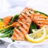 Eat This pour augmenter la puissance du cerveau, le risque de Basse-Alzheimer