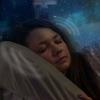 """Ingénieurs inventé un """"Smart"""" oreiller pour un meilleur sommeil"""