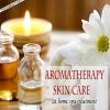 Huile essentielle - la vapeur facial aromathérapie