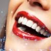 Chaque voie est humainement possible pour blanchir vos dents