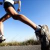 Exercice pour les meilleurs os, moins de gras