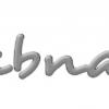 FabNab Anti-Aging Kit Giveaway!