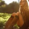Automne Fashion: 15 Chic accessoires pour vous tenir chaud