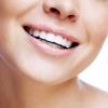 FAQ blanchiment des dents - Dents fréquemment posées Questions blanchissant