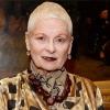 Fashion Designer Vivienne Westwood: peut pas se permettre les aliments biologiques? Juste 'Eat Less'
