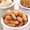 Les aliments gras qui favorisent la perte de poids
