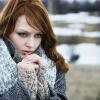Sensation de froid est contagieuse, confirme l'étude