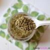 Avantages Fenouil de semences pour cheveux, peau et santé