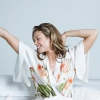 Five Ways sommeil Keeps You Young