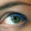 De Marine Neon: Comment faire coloré Mascara travail pour vous