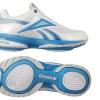 FTC Règles chaussures tonifiantes que Bogus