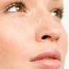 Obtenez Parfaitement Sun-Kissed peau avec cette recette bricolage Bronzer