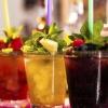 Google lance un nouveau cocktail Recette Fonction de recherche